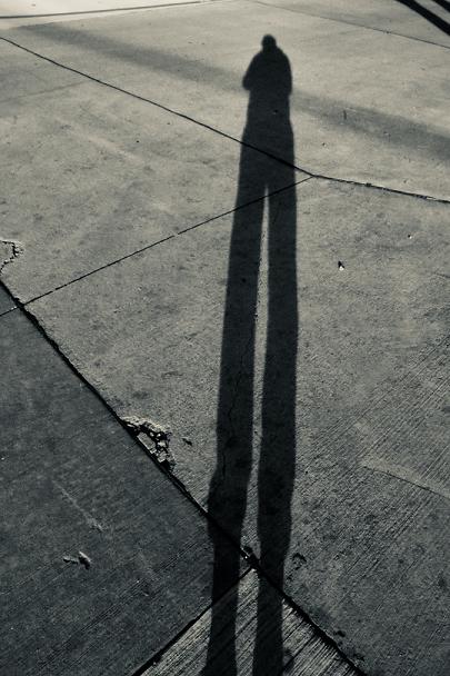 Shadow 5075